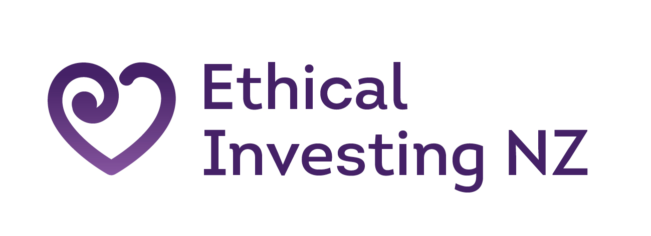 Ethical Investing NZ